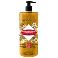 Shampooing douche camomille ss parfum 1L