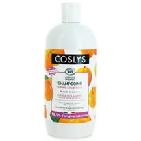 Shampooing infinie souplesse