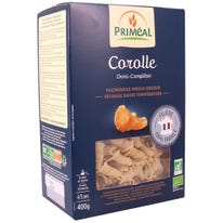 Corolle 1/2 complet France 400g