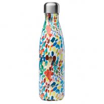 Bouteille iso inox Arty 500ml