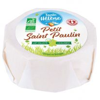 Petit Saint-Paulin 22%MG 300g