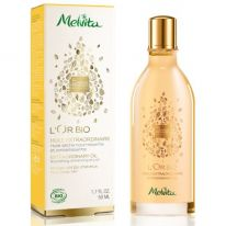 Huile extraordinaire l'Or 50ml