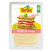Vegeese nature en tranches (6)