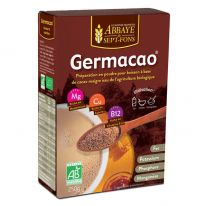 Germacao