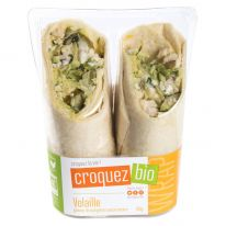 Wrap volaille courgettes (2)