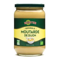 Moutarde de Dijon 720g